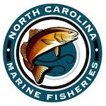 North Carolina Marine Fisheries Commission