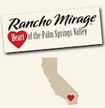 Rancho Mirage, CA
