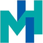 MetroHealth Seeks ID&E Counsel