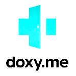 Doxy.Me Looks for PR Firm