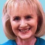 Rhoda Weiss