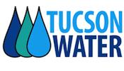 Tucson Water