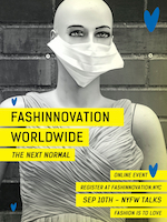 Fashinnovation