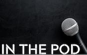 In the Pod