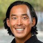 Frank Hwang