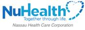 Nassau Health Care Corp.