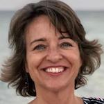 Lynette Werning