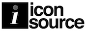 Icon Source