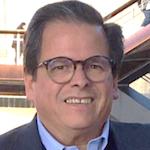 Michael Rinaldo