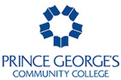 MD Community College Calls for Marketing Services