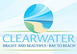 Clearwater, FL Calls for Digital Marketing Services