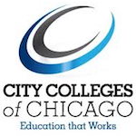 Chicago's Community Colleges Want to Refresh Brand