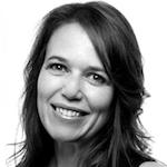 Jennifer Kohl