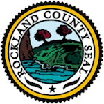 Rockland County, NY Releases PR RFP