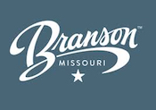 Branson Wants Firm for $2M Destination Marketing Biz