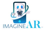 Imagine AR