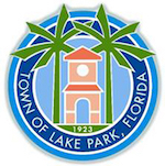 Lake Park, FL Looking for Marketing Firm