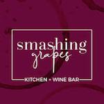 Smashing Grapes