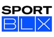 SportBLX