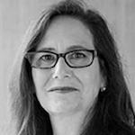 Kathy Deveny