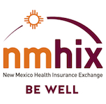 New Mexico Health Insurance Exchange Wants PR Partner