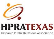 HPRA Texas