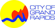 City of Grand Rapids, Michigan