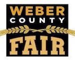 Weber County Fair Seeks PR/AD Help