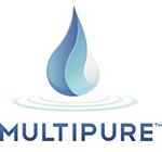 Multipure