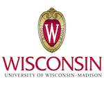 UW-Madison Wants to Enroll Crisis PR Help
