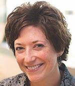 Katherine M. Nicol