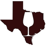 Texas Wants Firm to Tout its Wine Business