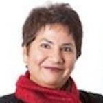 Melanie DeSouza
