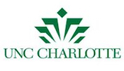UNC Charlotte Looks for PR Boost