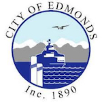 Edmonds (WA) Wants Tourism Boost