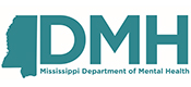 Mississippi Department of Mental Health