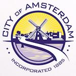 City of Amsterdam, New York