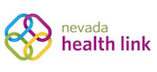 Nevada's Silver State Health Exchange