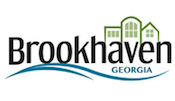 City of Brookhaven, Atlanta