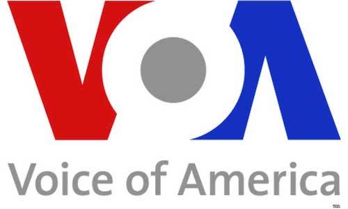 20201028151258 102820voice of america for social media.'