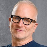 Scott Rubin