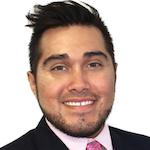 Michael Queroz