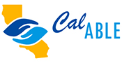 California's CalABLE Program