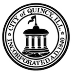 City of Quincy Illinois