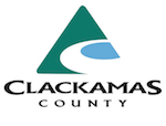 Clackamas County, Oregon