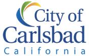 City of Carlsbad, California