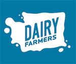 Washington Dairy Products Commission Wants Marketing, PR Support