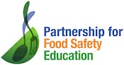 Partnership for Food Safety