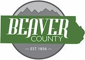 Beaver County, Utah