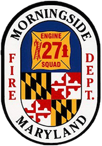 MD County Fire Department Floats PR RFP